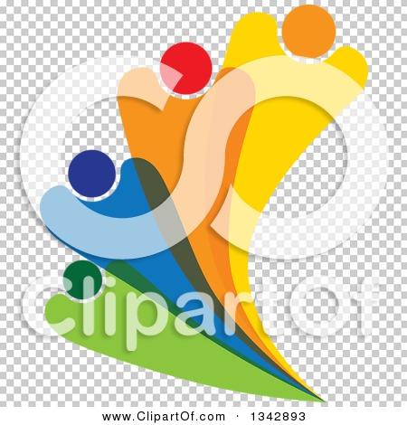 Transparent clip art background preview #COLLC1342893