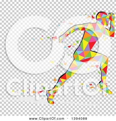 Transparent clip art background preview #COLLC1394088