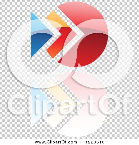 Transparent clip art background preview #COLLC1220516