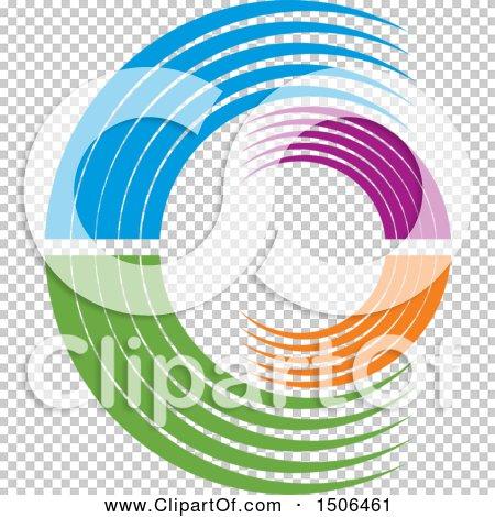 Transparent clip art background preview #COLLC1506461