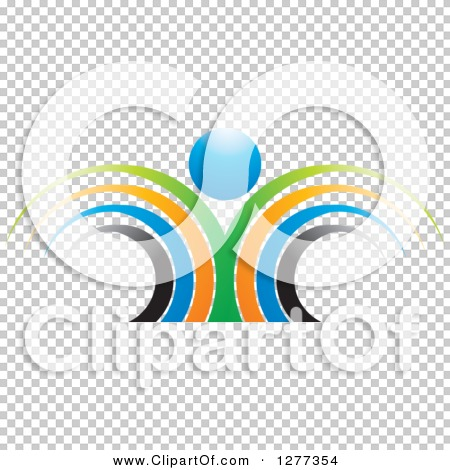 Transparent clip art background preview #COLLC1277354