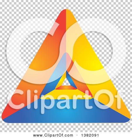 Transparent clip art background preview #COLLC1382091
