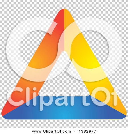 Transparent clip art background preview #COLLC1382977
