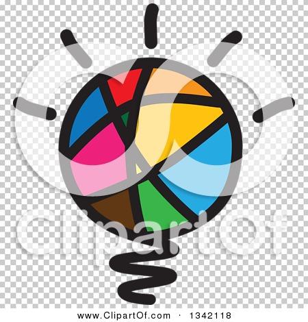 Transparent clip art background preview #COLLC1342118