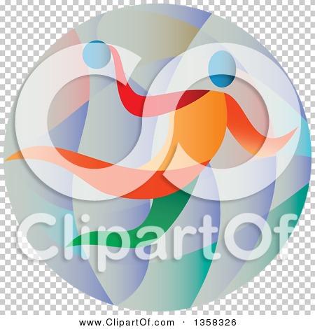 Transparent clip art background preview #COLLC1358326