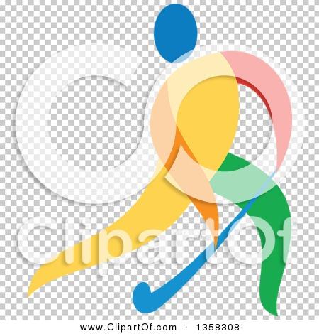 Transparent clip art background preview #COLLC1358308