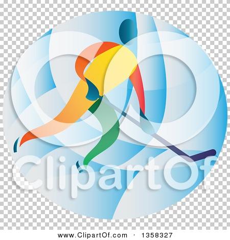 Transparent clip art background preview #COLLC1358327