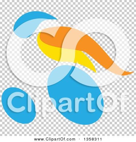 Transparent clip art background preview #COLLC1358311
