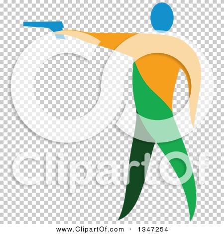 Transparent clip art background preview #COLLC1347254