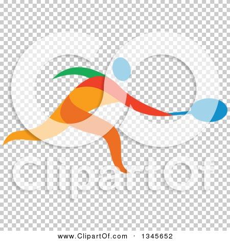 Transparent clip art background preview #COLLC1345652