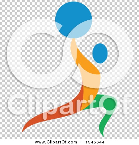Transparent clip art background preview #COLLC1345644