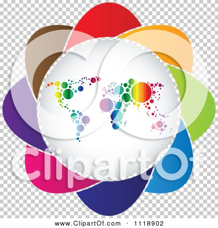 Transparent clip art background preview #COLLC1118902