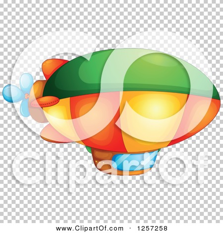 Transparent clip art background preview #COLLC1257258