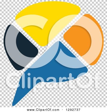 Transparent clip art background preview #COLLC1292737