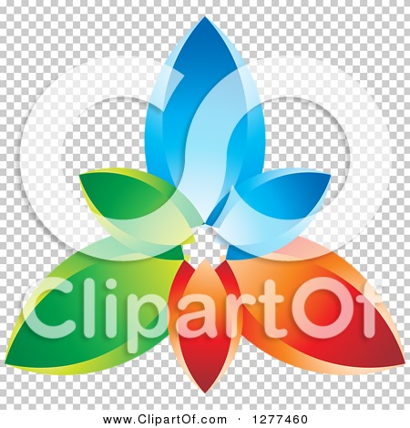 Transparent clip art background preview #COLLC1277460