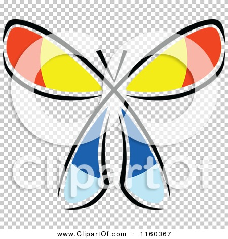 Transparent clip art background preview #COLLC1160367