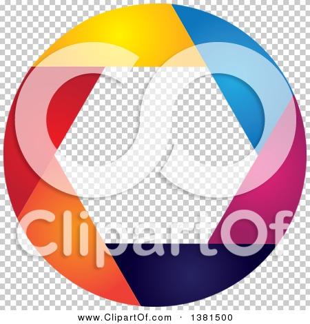 Transparent clip art background preview #COLLC1381500
