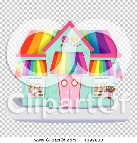 Transparent clip art background preview #COLLC1399838