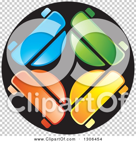 Transparent clip art background preview #COLLC1306454
