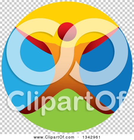 Transparent clip art background preview #COLLC1342961