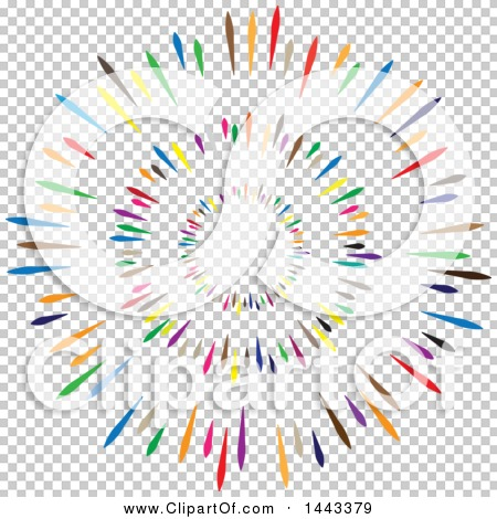 Transparent clip art background preview #COLLC1443379