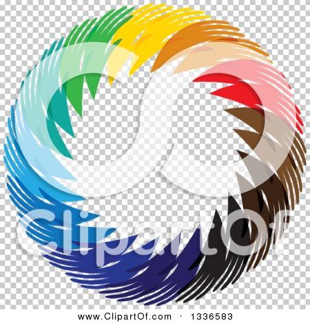 Transparent clip art background preview #COLLC1336583