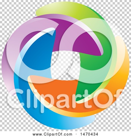 Transparent clip art background preview #COLLC1470434
