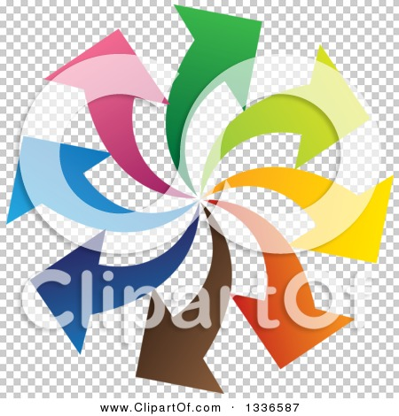 Transparent clip art background preview #COLLC1336587