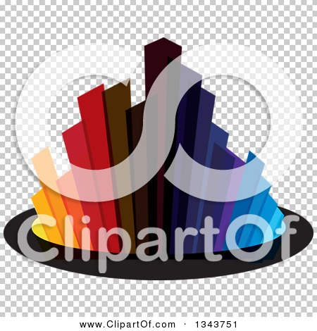 Transparent clip art background preview #COLLC1343751