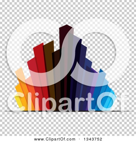 Transparent clip art background preview #COLLC1343752