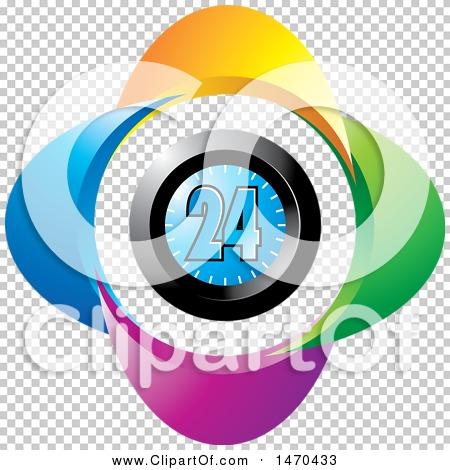 Transparent clip art background preview #COLLC1470433