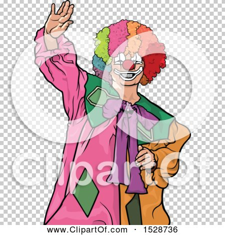 Transparent clip art background preview #COLLC1528736