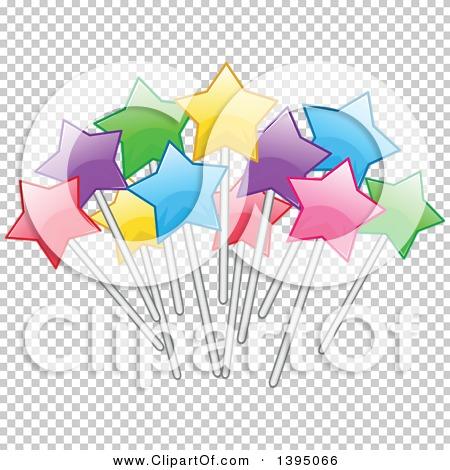 Transparent clip art background preview #COLLC1395066