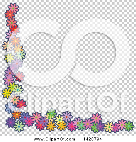 Transparent clip art background preview #COLLC1428794
