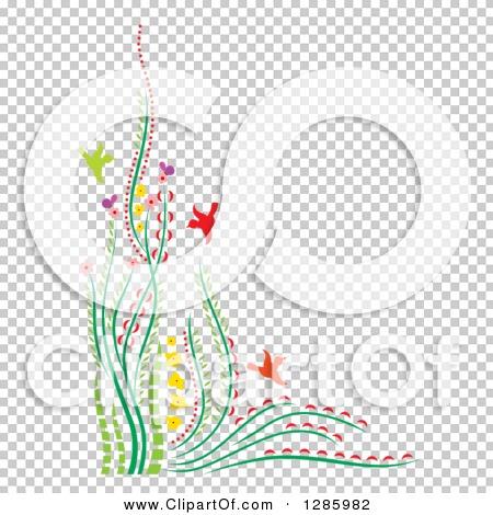 Transparent clip art background preview #COLLC1285982
