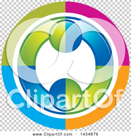Transparent clip art background preview #COLLC1434879