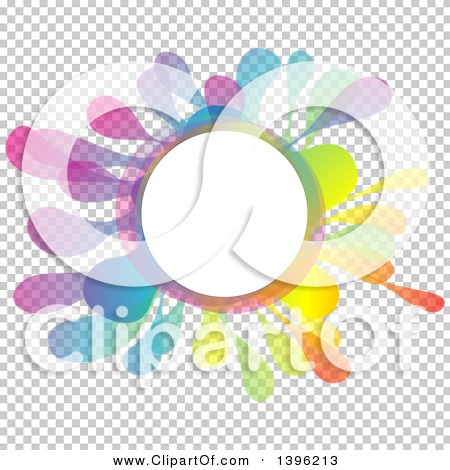 Transparent clip art background preview #COLLC1396213