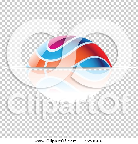 Transparent clip art background preview #COLLC1220400