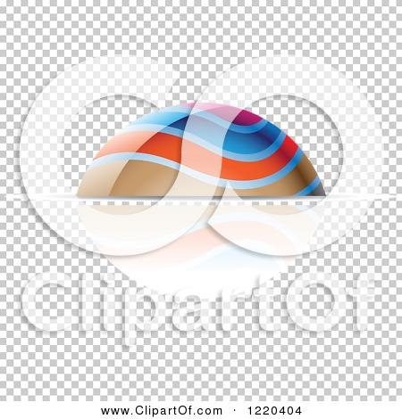 Transparent clip art background preview #COLLC1220404