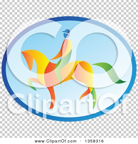 Transparent clip art background preview #COLLC1358316