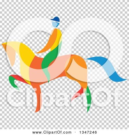 Transparent clip art background preview #COLLC1347246