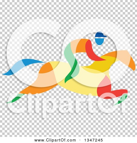 Transparent clip art background preview #COLLC1347245