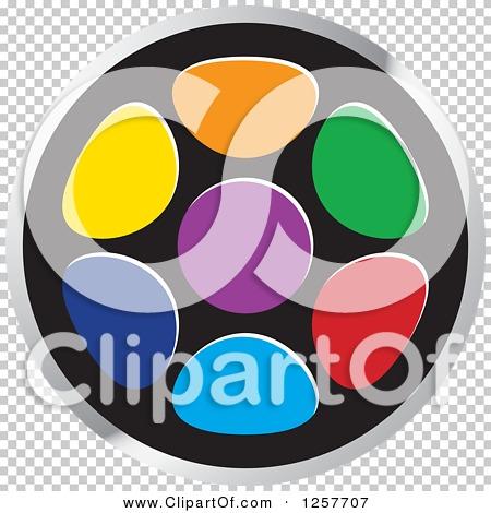 Transparent clip art background preview #COLLC1257707