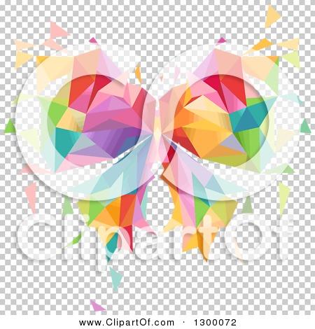 Transparent clip art background preview #COLLC1300072