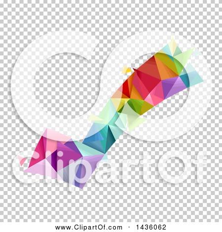 Transparent clip art background preview #COLLC1436062