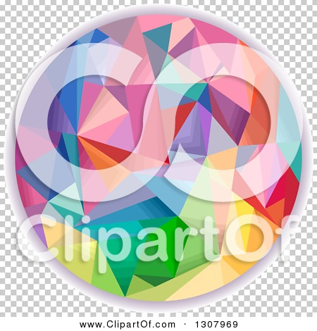 Transparent clip art background preview #COLLC1307969