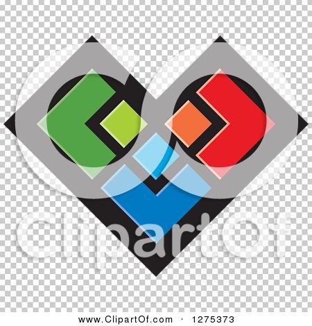 Transparent clip art background preview #COLLC1275373