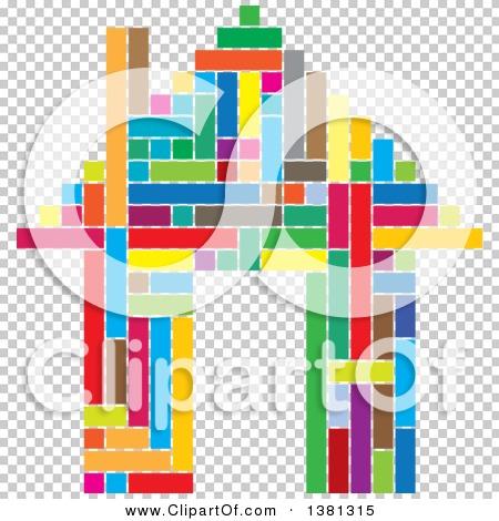Transparent clip art background preview #COLLC1381315