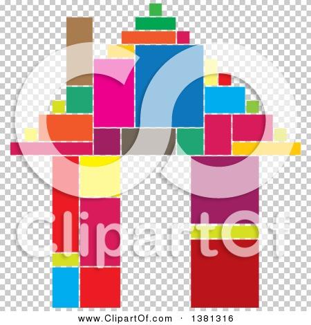 Transparent clip art background preview #COLLC1381316