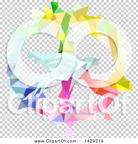 Transparent clip art background preview #COLLC1429319